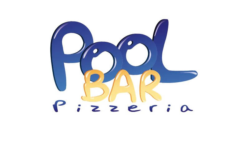 Poolbar Pizzeria